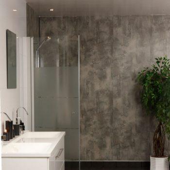 Badkamer en sanitair - blog en nieuws | Van Rooij Renovatie en ...