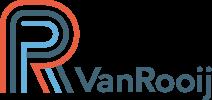 Van Rooij Renovatie en Installatie logo