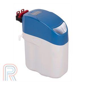 aquastar-waterontharder-van-rooij-renovatie-en-installatie