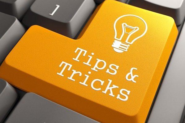 Tips en tricks voor badkamer, sanitair, cv, elektra en meer